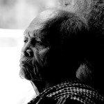In Canada, about 18% of the population is 65 yrs or older. In Cambodia, it is 4%.